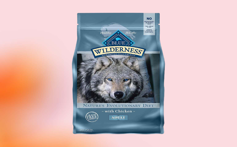best-dog-food-for-huskies