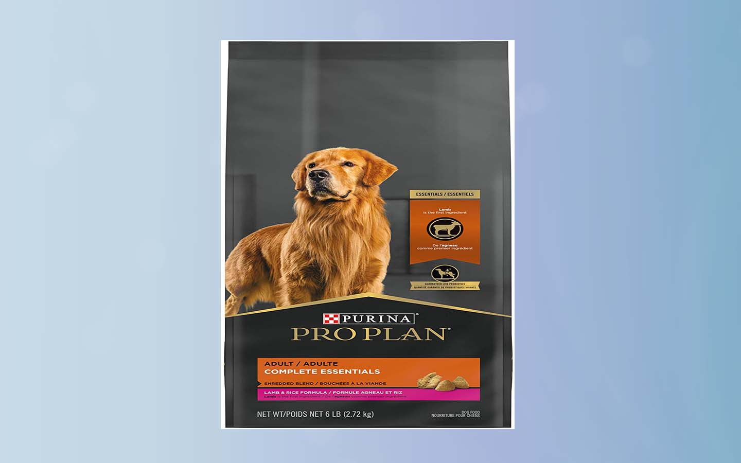 dog-food-without-chicken