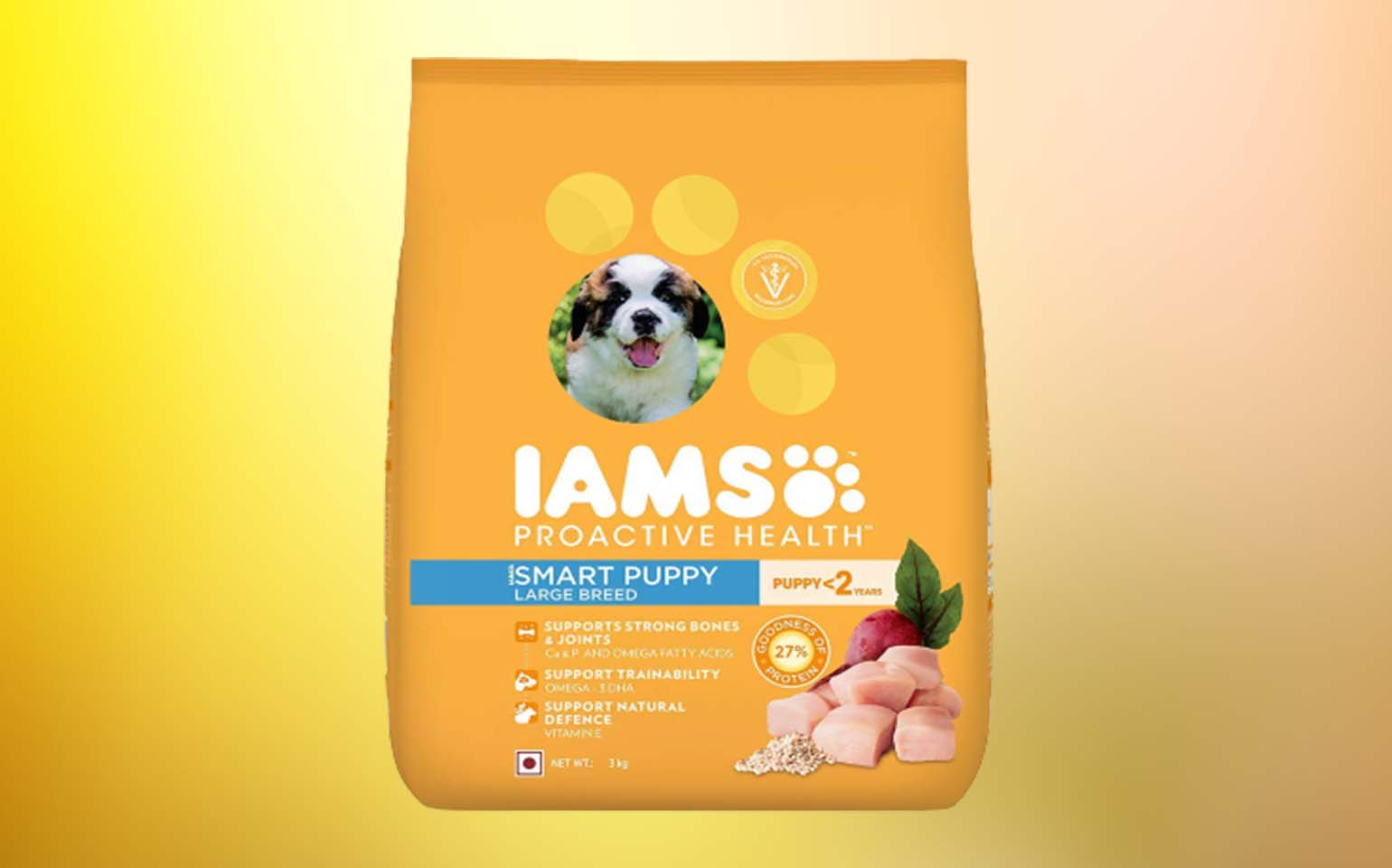 large-breed-puppy-food