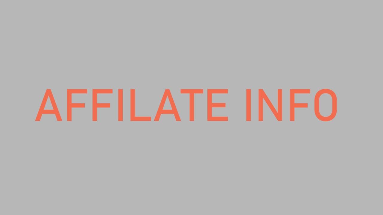 affiliate-info