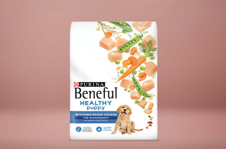 beneful-dog-food-reviews