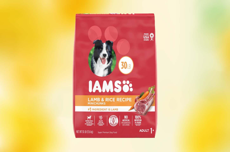 iams-dog-food-reviews