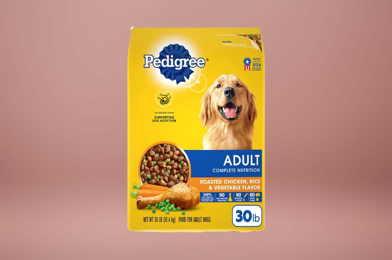 pedigree-dog-food-reviews