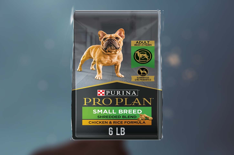 purina-pro-plan-reviews