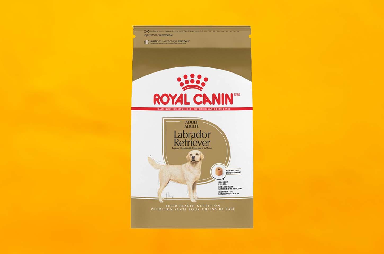 royal-canin-dog-food-reviews
