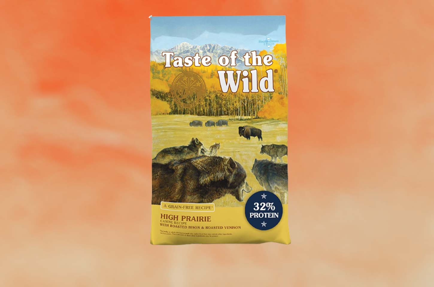 taste-of-the-wild-dog-food-reviews