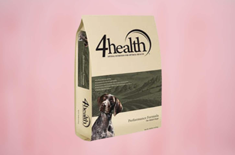 4health-dog-food-reviews