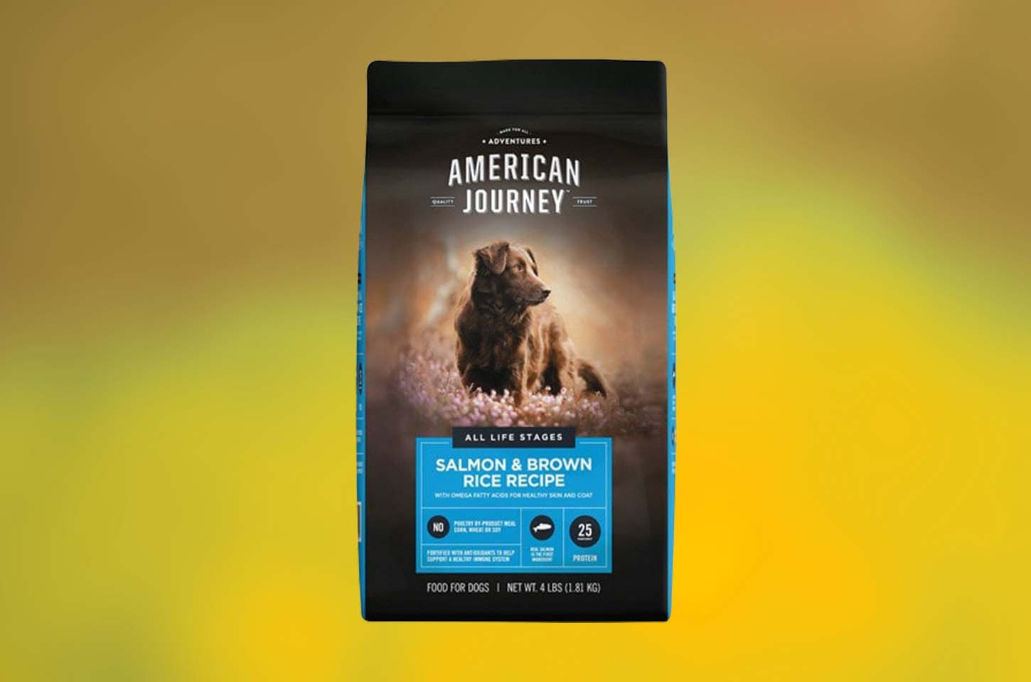 american-journey-dog-food-reviews