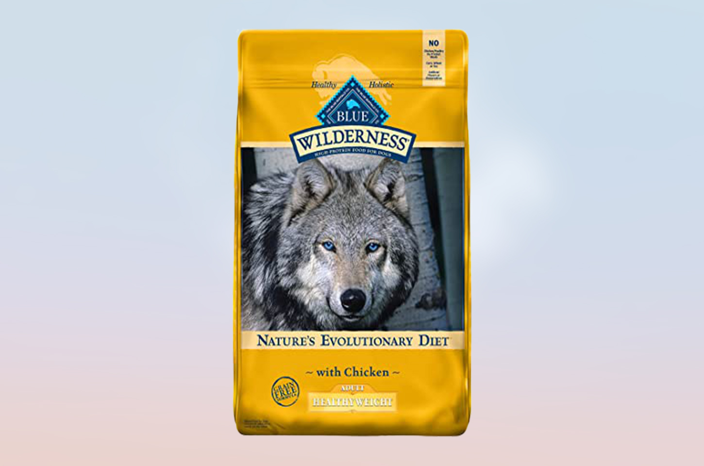 best-dog-food-for-cane-corso