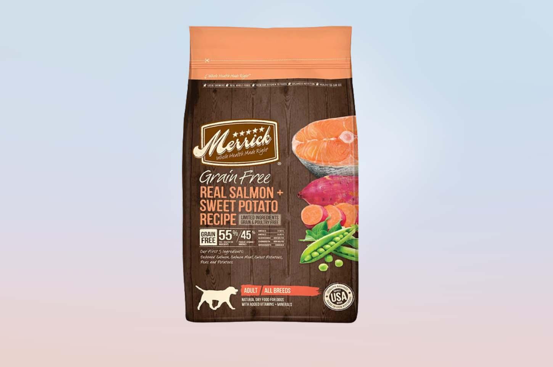 best-dog-food-for-cocker-spaniels