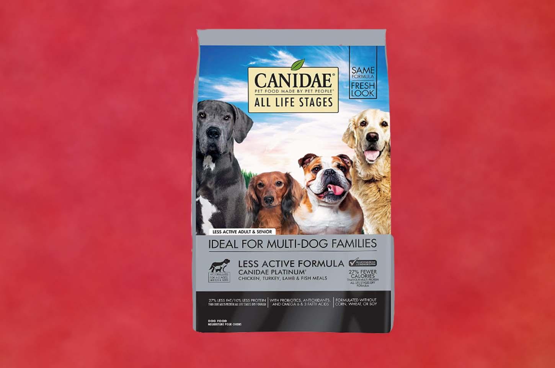 canidae-dog-food
