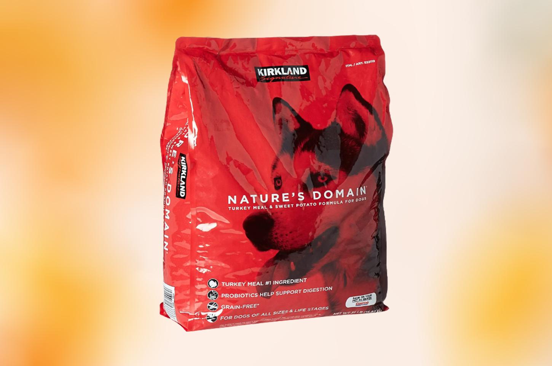 natures-domain-dog-food