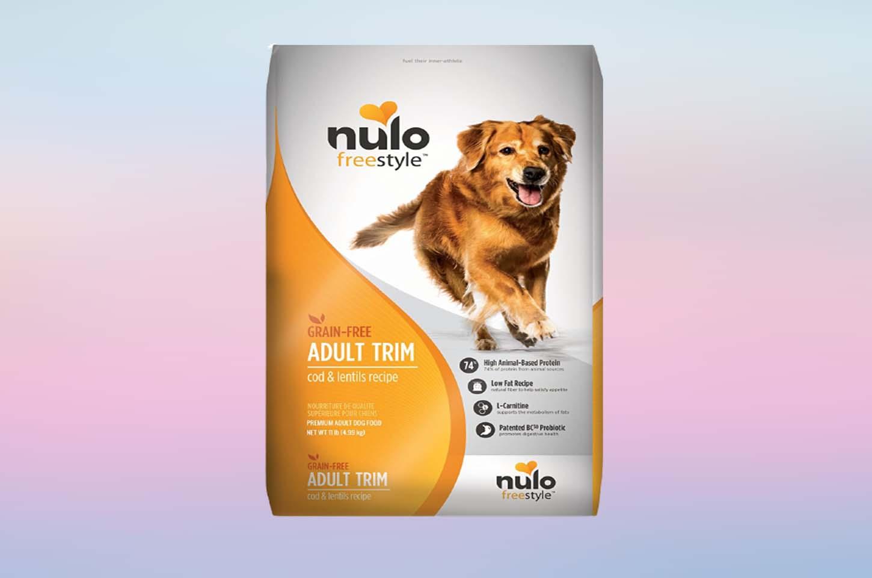 nulo-dog-food-reviews