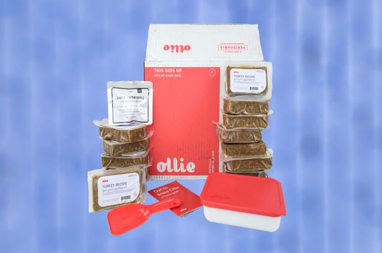 ollie-dog-food-reviews